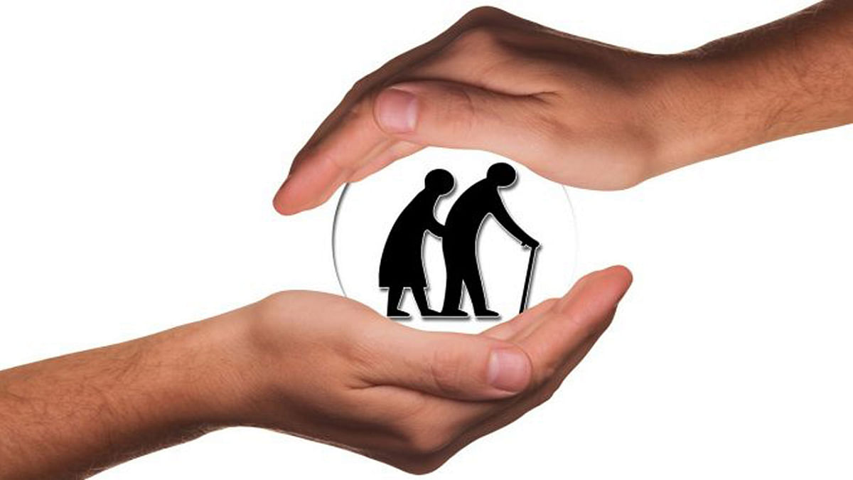 Government Schemes for Senior Citizens They Must Know