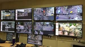 Home department has given its nod to install 1.4 lakh CCTV cameras across Bengaluru.