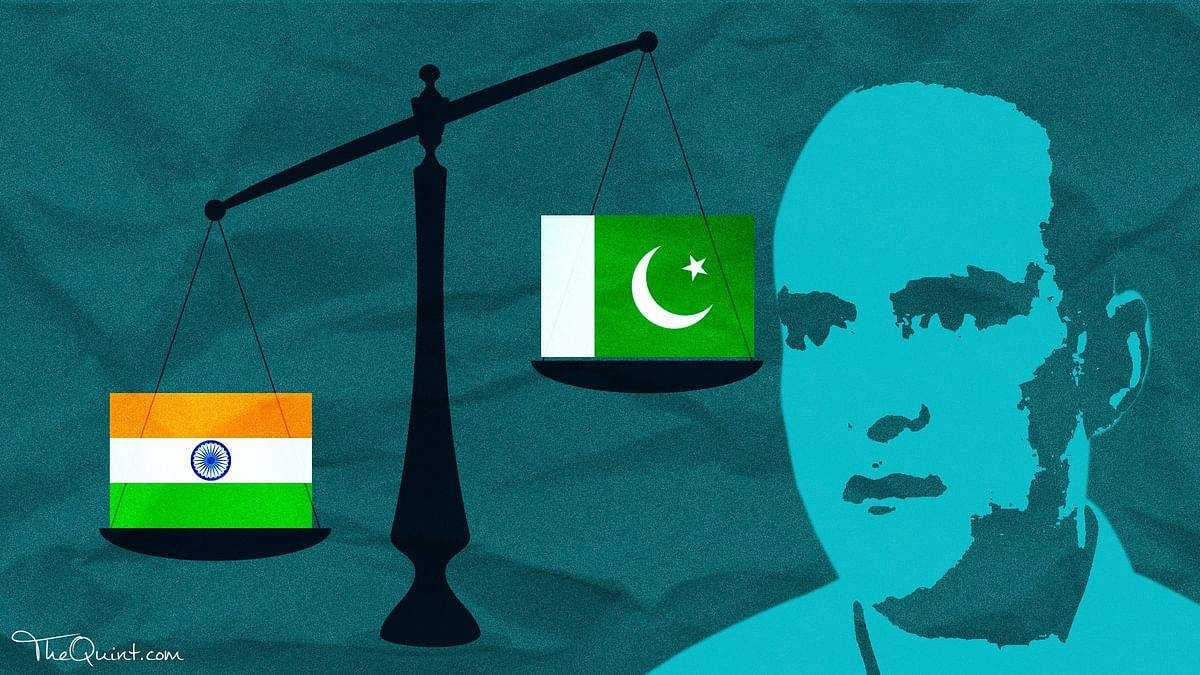 Kulbhushan Jadhav's Kin Met Him Today, But What Preceded This?