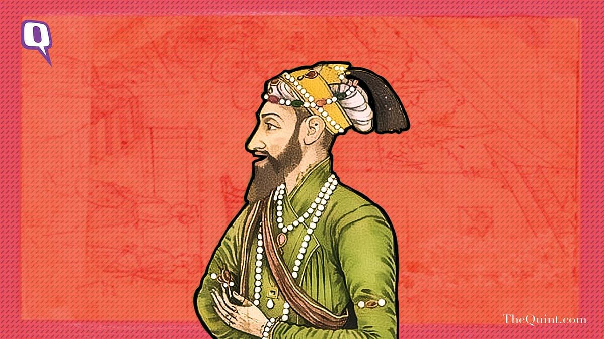 There's Aurangzeb & Then There's Aurangzeb: We Need to Know More