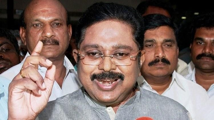Five Big After Effects of TTV Dhinakaran's RK Nagar Win