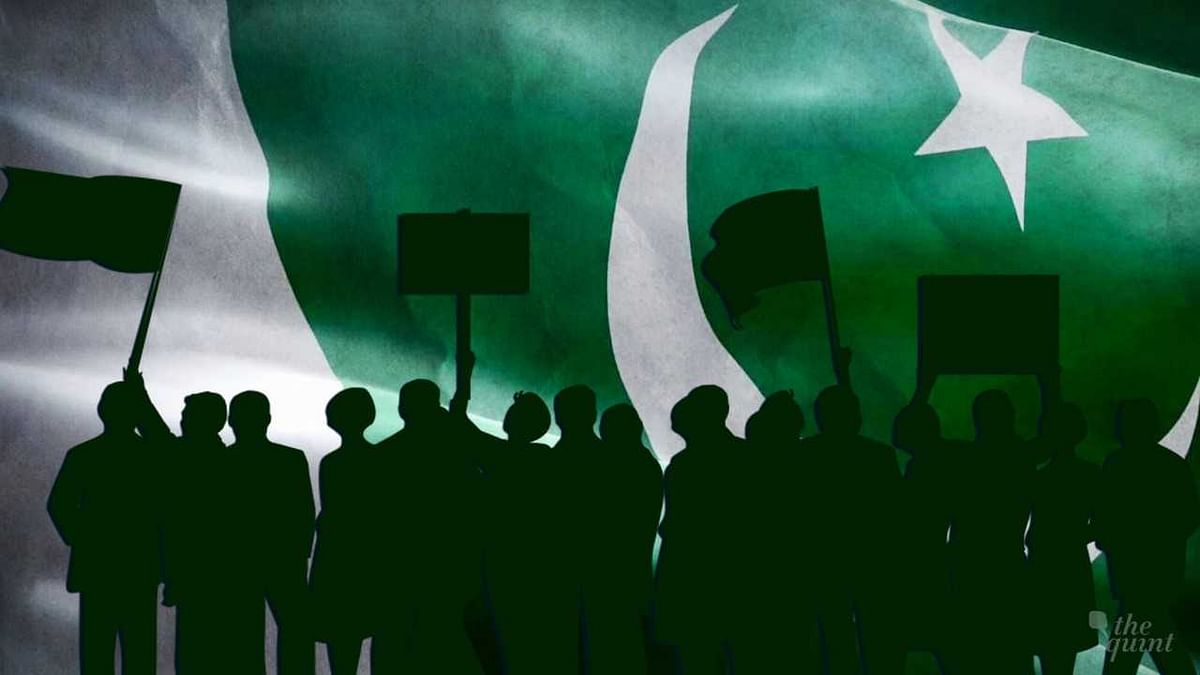 Pakistan or Indian Muslims: Who Are We Really Talking About?
