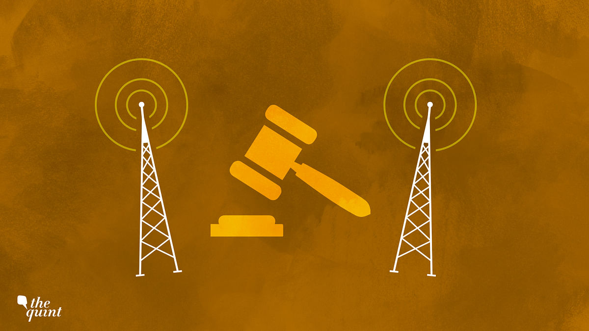 Mountain out of a Molehill: It's Time to Introspect the 2G Case