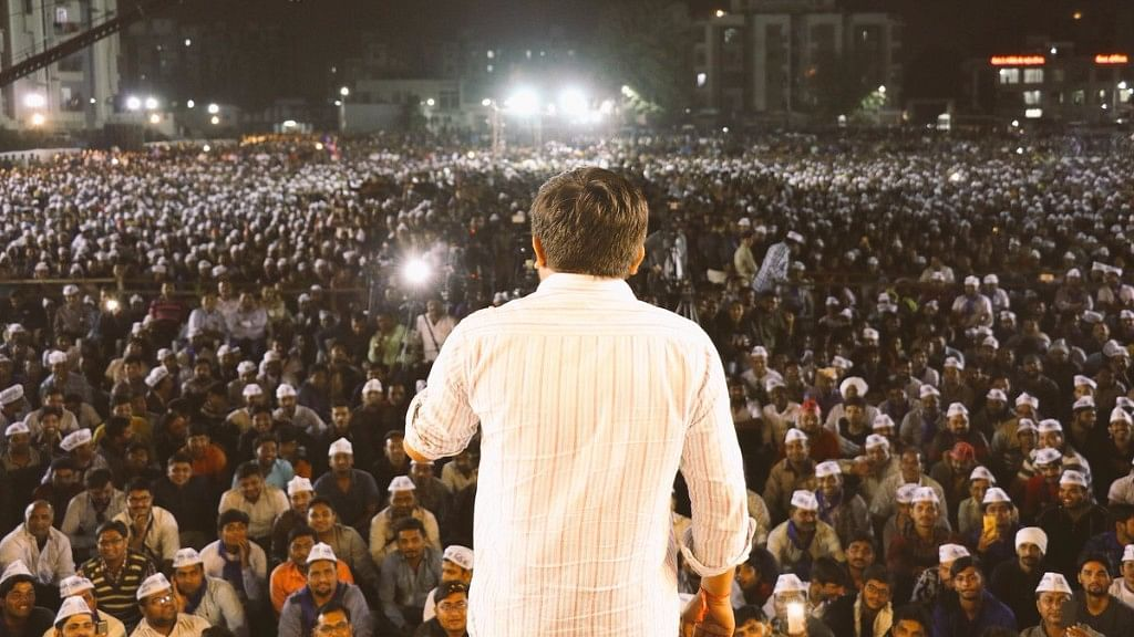 Gujarat Polls: Wooed by Modi & Hardik, Many Patidars Are Confused