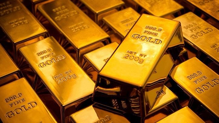Gold Price Today On 28 May Prices