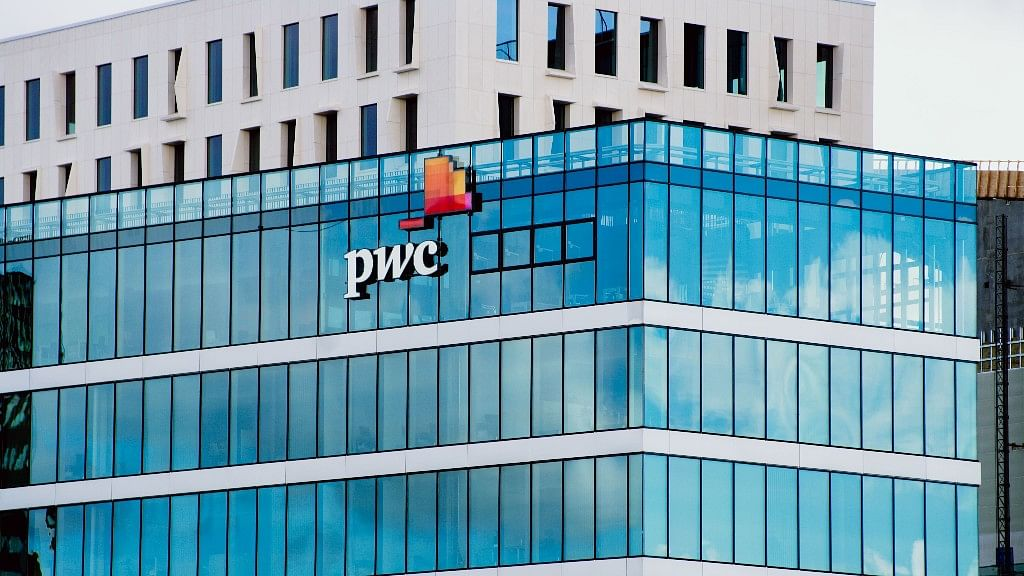 ED Slaps Over Rs 230 Crore FEMA Show Cause Penalty Against PwC