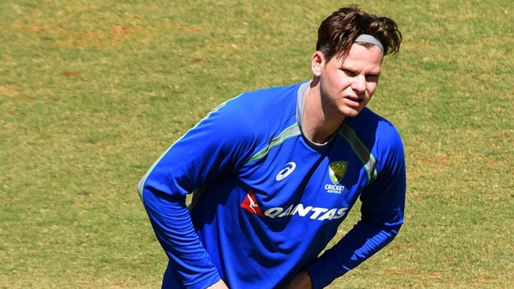 Stokes, Rahane: Here's What Rajasthan Royals' IPL Squad Looks Like