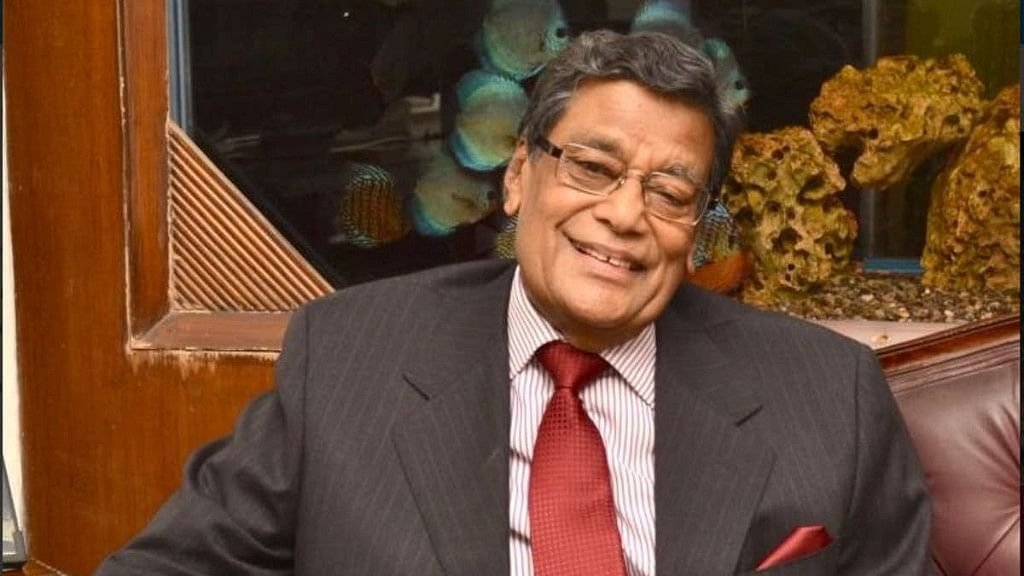 "Attorney General K K Venugopal said the judges would now have to act in ""statesmanship"" to ensure complete harmony."