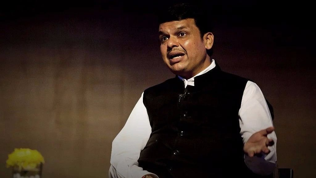 BJP Boycotts  Maha Floor Test Citing Constitutional Norms & Obama