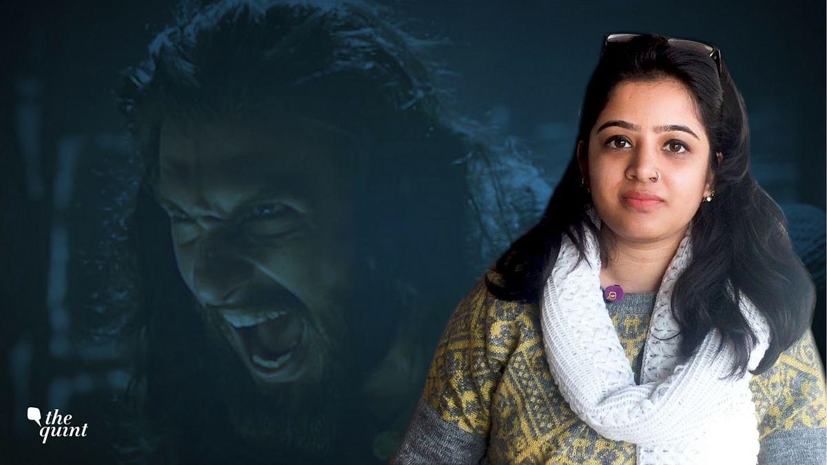 Good Rajputs, Evil Khilji: Sorry Bhansali, 'Padmaavat' is Divisive