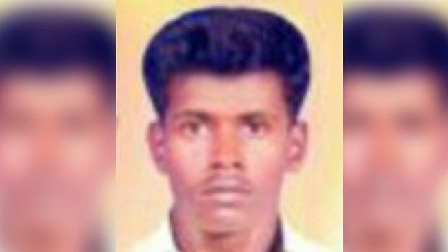 Nineteen-year-old Kalimuthu was gored to death by a bull when he was spectating a Jallikattu event in Madurai on 15 January.