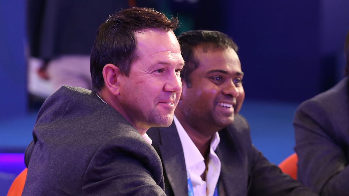 IPL Auction 2018: What do Teams Look Like? Here's A Guide