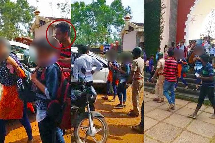 How Mangaluru's Well-Oiled Moral Policing System Works