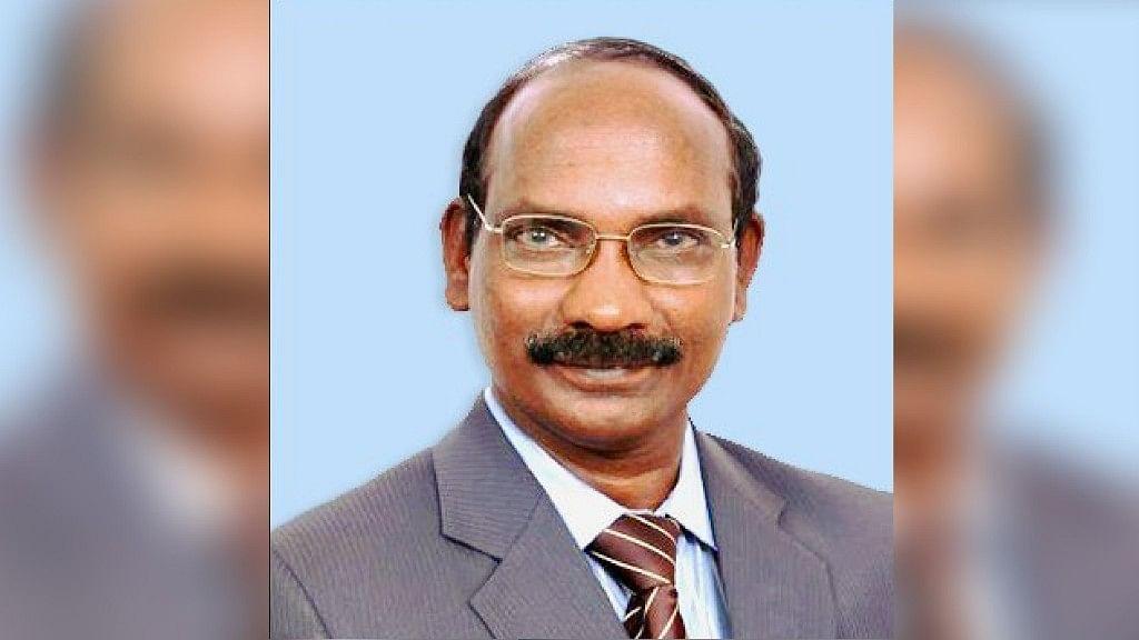 India To Enjoy More Than 100 Gbps Internet Soon: ISRO Chairman