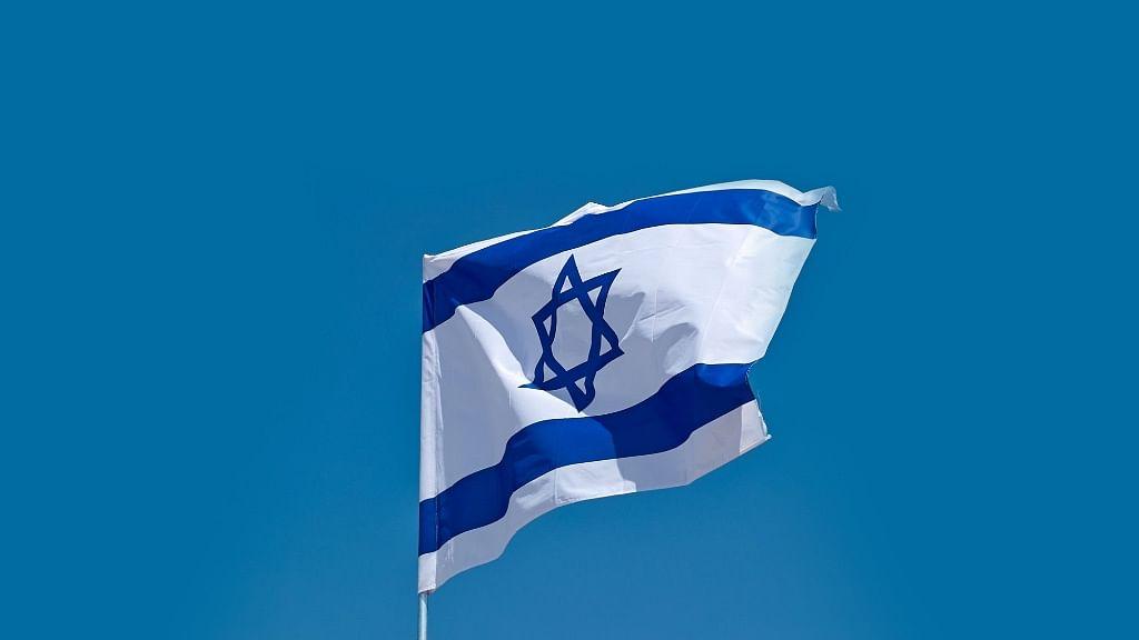 As Netanyahu Visits India, Decoding Israel's Tumultuous Creation
