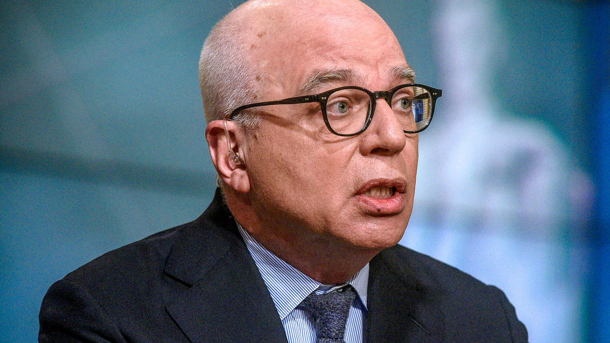 Fire And Fury to be a TV Show: Wolff Bags Deal For Book on Trump
