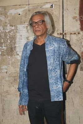 Director Sudhir Mishra. (File Photo: IANS)