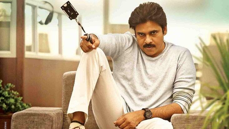 Pawan Kalyan: Game Changer for Andhra Pradesh Elections This Year?