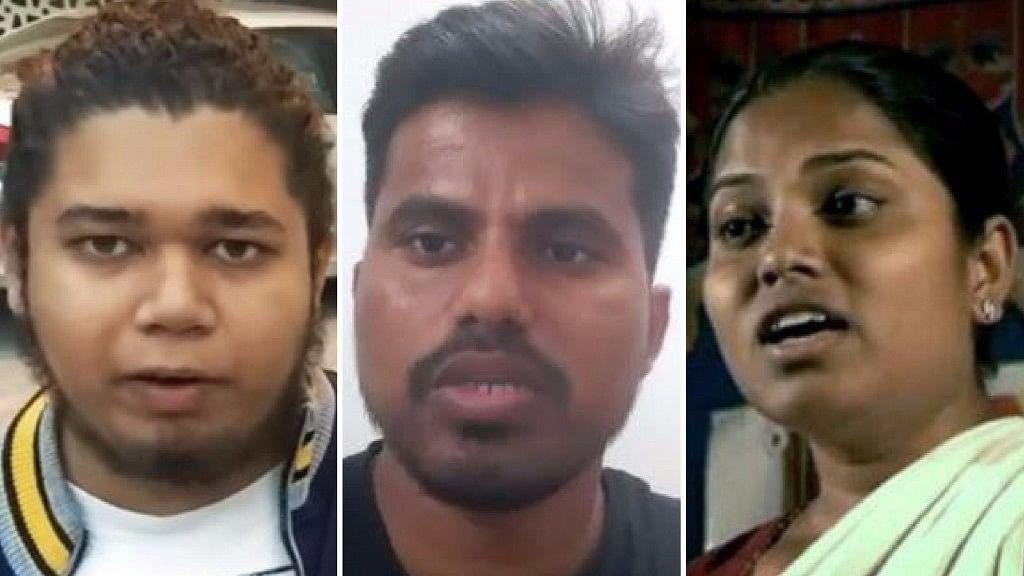 Dalit Activists Call Bhima Koregaon Clash Pre-Planned, Blame Cops