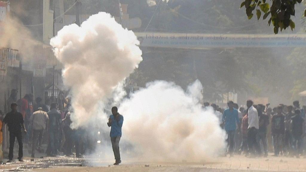 Bhima Koregaon Violence a Ploy for 2019 Polls: Dalit Activists