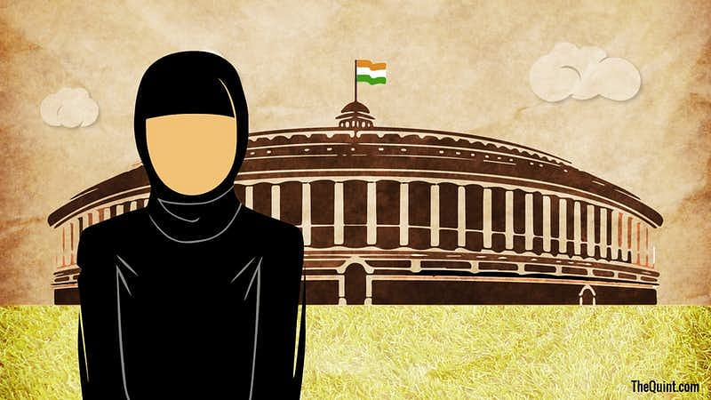 Triple Talaq: How Parties Like TRS & BSP Failed To Take A Stand