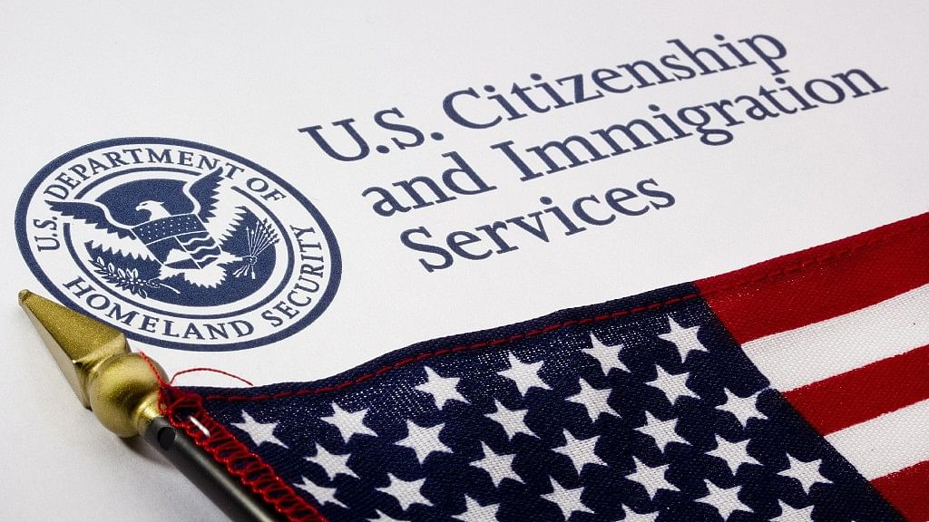 US Confirms No Change in H-1B Extension Policy, Indians Relieved