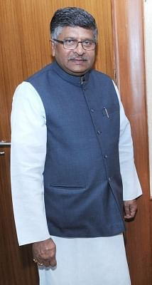 India-Asean connection marked by 3C's: Prasad