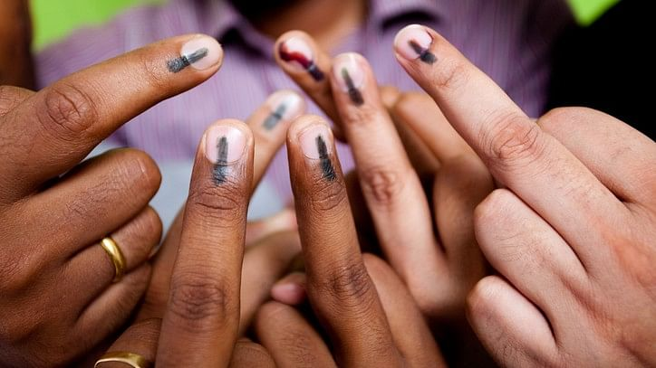 Rajasthan, WB Bypolls: 76% Votes Cast in Uluberia, 75% in Noapara