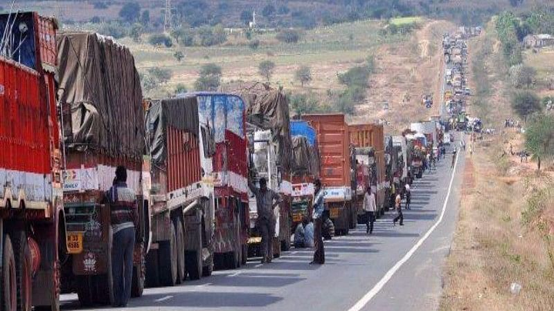 The Centre hopes to complete the rollout of intra-state e-way bills by April end as stated by Finance Minister Arun Jaitley.