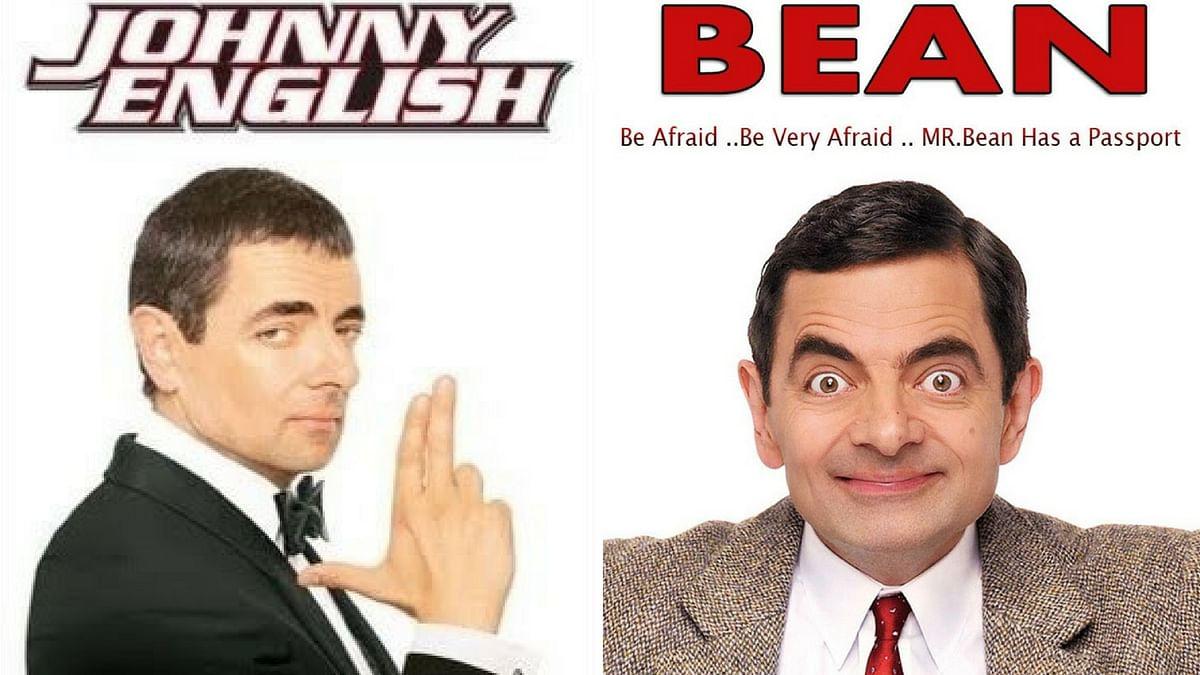 Mr Bean Turns 63 The Many Faces Of Sir Rowan Atkinson