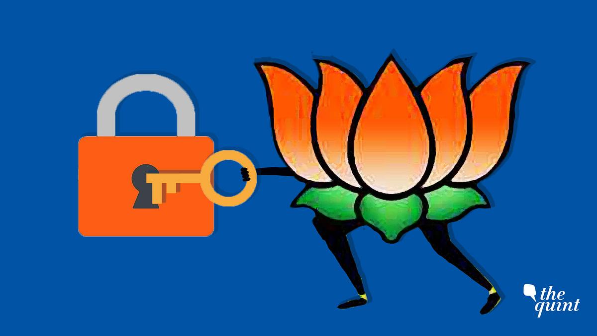 Delhi Sealing Drive: Onus on BJP-Led MCD, DDA and NOT on AAP Govt