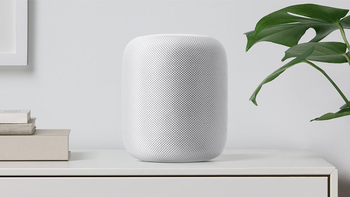 How Apple HomePod Compares With Amazon Echo & Google Home