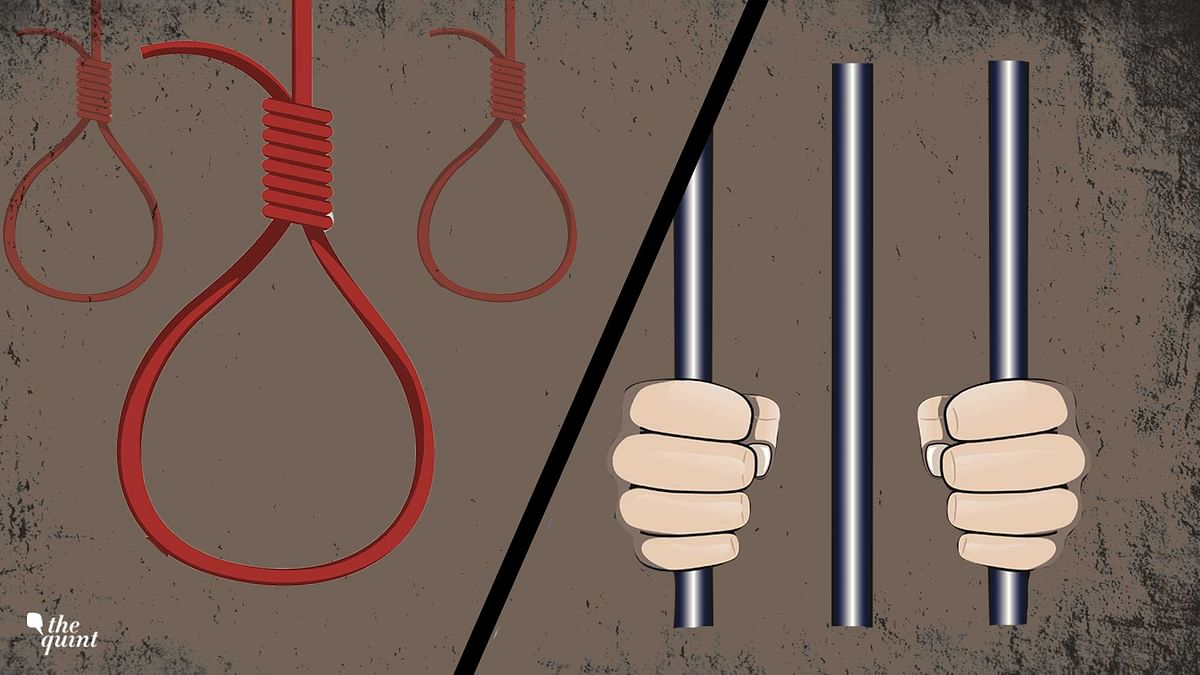 By commuting death sentence to life imprisonment in Jigisha Ghosh murder case, the court has upheld the value of life.