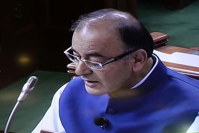 Economic Survey unveils 10 new facts about Indian economy