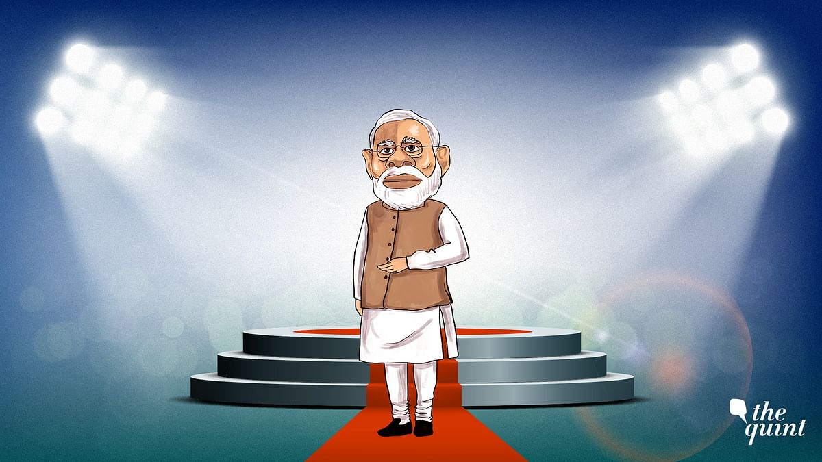 Modi as Mascot Won't Work Every Time, Bypoll Results Have Shown