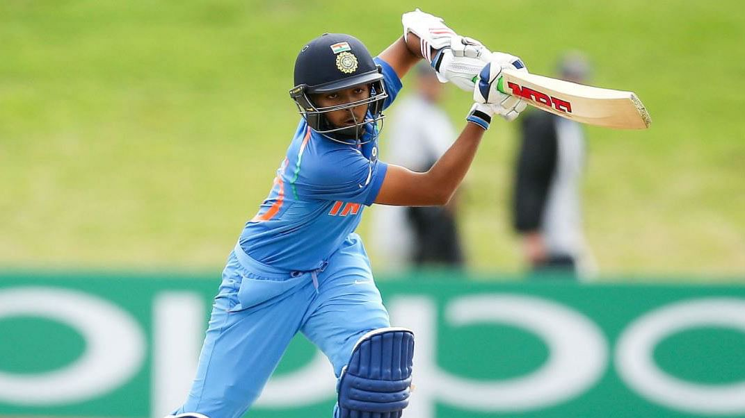 U-19 World Cup: India Up Against Bangladesh in Quarter-Final