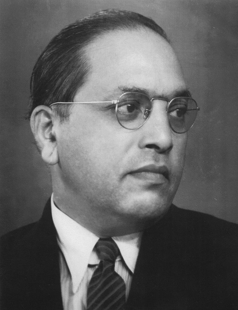Dr BR Ambedkar had visited the site on 1 January 1927.