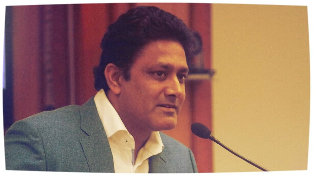 The ICC's Anil Kumble-led Cricket Committee will discuss issues concerning the epic World Cup final.