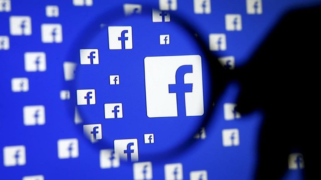Facebook India Now On Par With Menlo Park – Meet the New Board