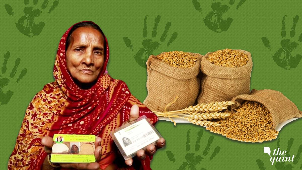 India's One Nation-One Ration Card: Important but Delayed Reform