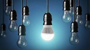 Karnataka government is planning to rope in more partners to distribute energy efficient lights.