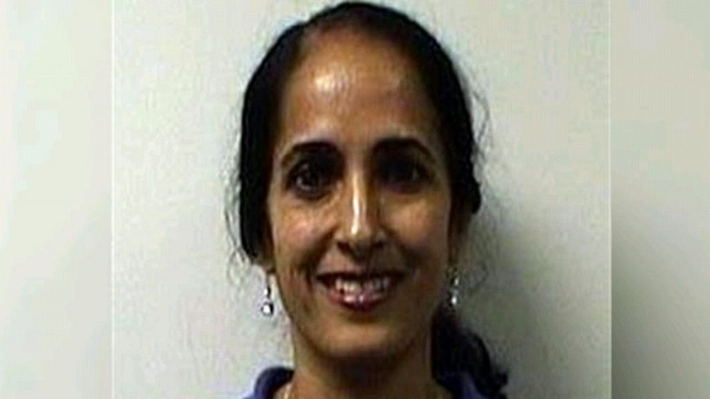 Florida Shooting: Indian-American Teacher Hailed for Saving Lives