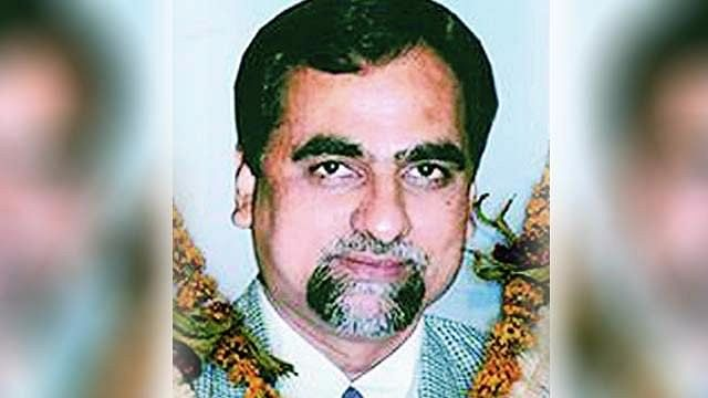 Judge Loya Didn't Have A Heart Attack: Forensic Doc to The Caravan