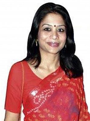 Delhi Court sends Indrani Mukerjea to judicial custody