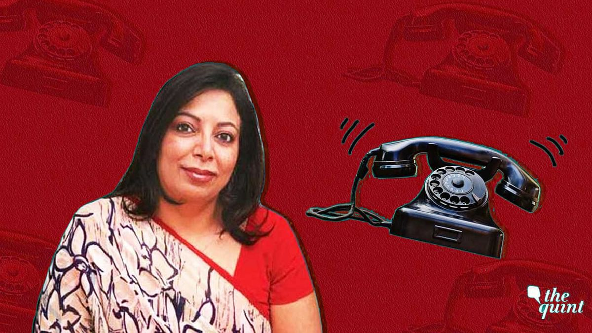 Lobbyist Niira Radia's role in the 2G scam raised questions for journalists and others who cosied-up to her for professional interests.