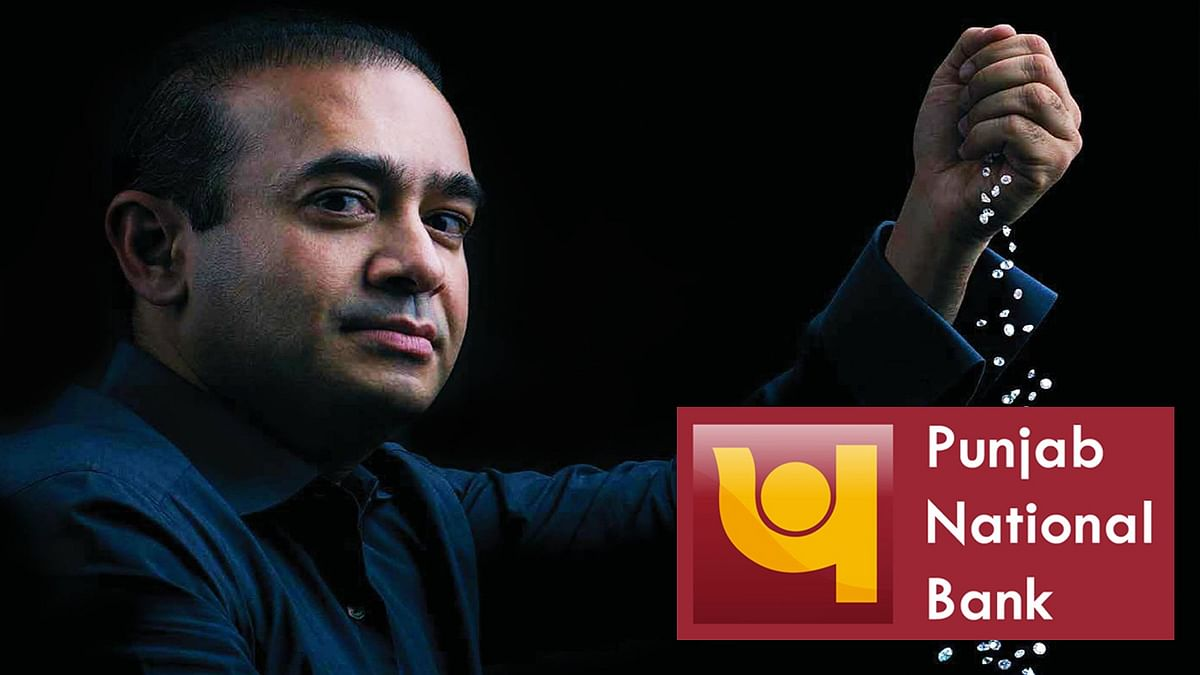 Decoding Nirav Modi's (Alleged) Letter to PNB