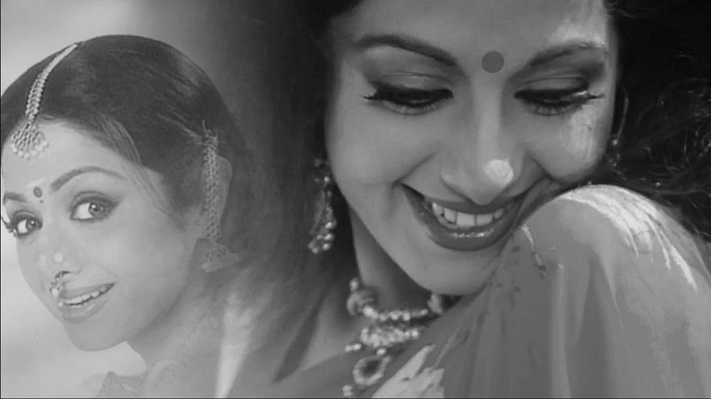 We May Never Know What Killed Sridevi — But Show Respect, I Beg!