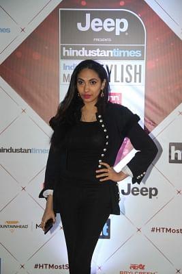 I believe in Bimal Roy's school of films: Producer Prerna Arora