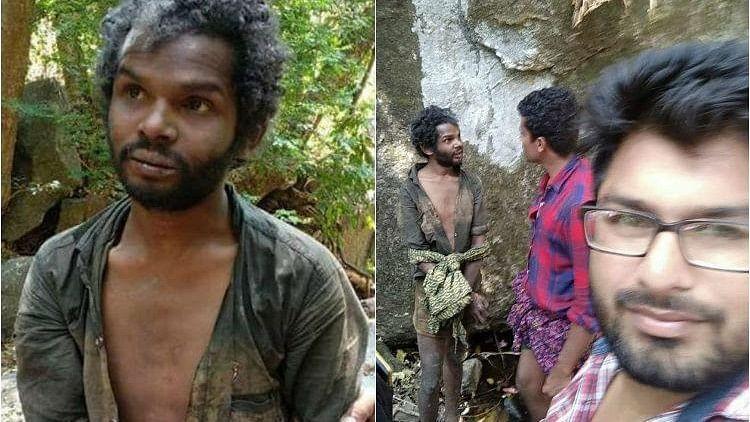 Adivasi Man Lynched in Kerala, Selfie Taken Moments Before Death