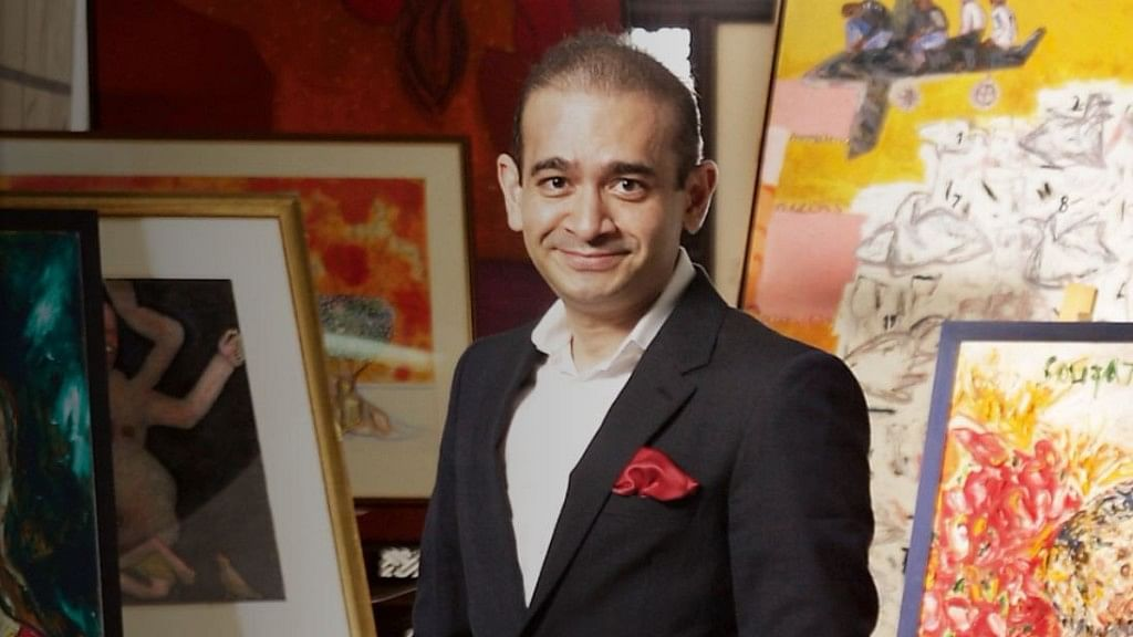 Nirav Modi Case: How a $1.8 Bn Fraud at PNB Was Detected